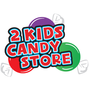 2 Kids Candy Store
