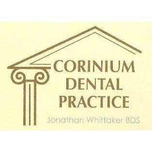 Corinium Dental Practice - Cirencester, Gloucestershire GL7 2PP - 01285 652004   ShowMeLocal.com