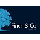 Finch & Co Estate Agents, Wimbledon, London - Wimbledon, London SW19 1LH - 020 8542 1193 | ShowMeLocal.com