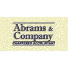 Abrams & Company