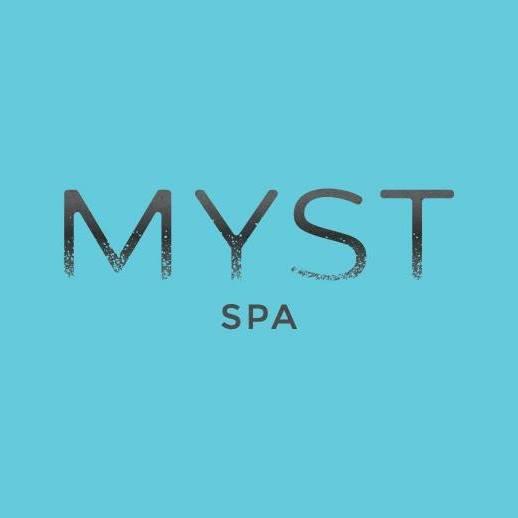 MYST Spa