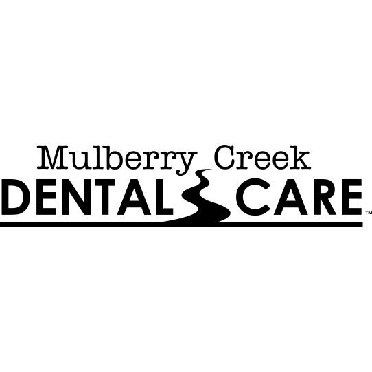Mulberry Creek Dental Care