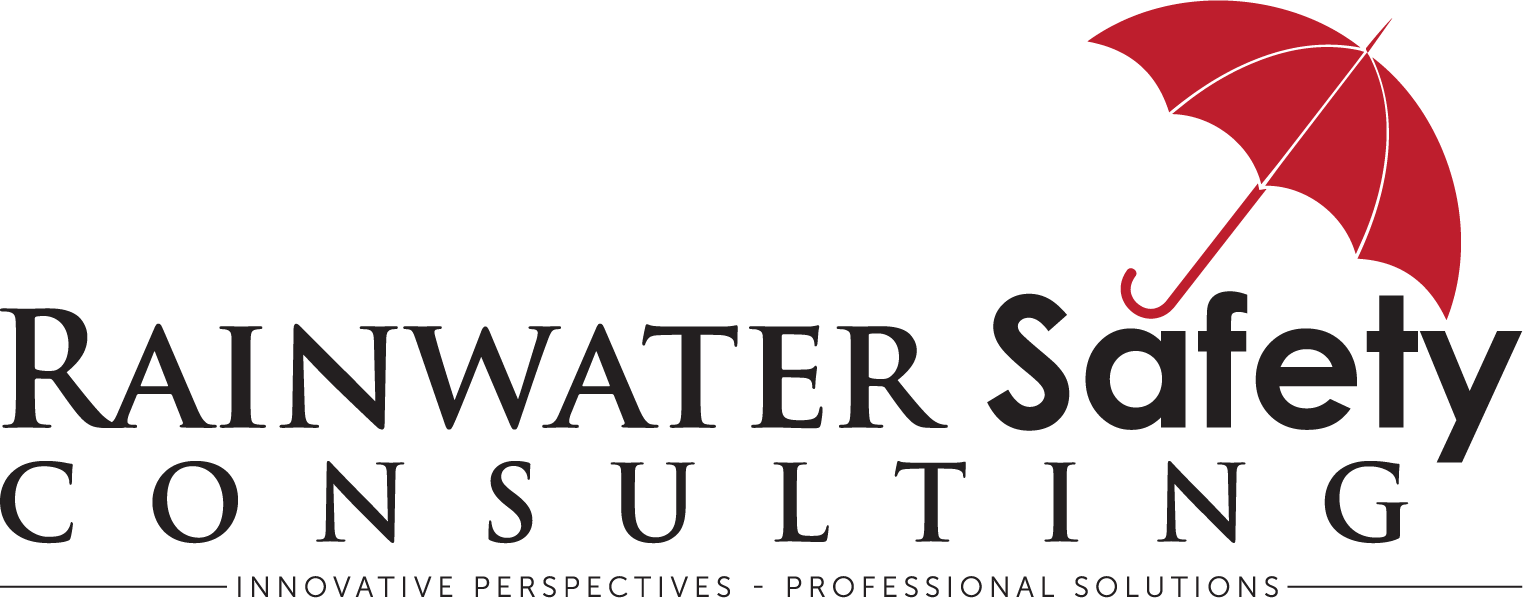 Rainwater Safety Consulting, Llc
