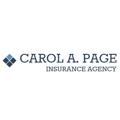 Carol A Page Insurance In Medford Or 97501