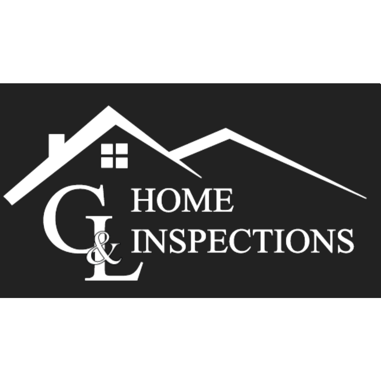 G&L Home Inspections - Scottsdale, AZ 85262 - (480)882-0950 | ShowMeLocal.com