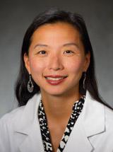 Alice S. Chen-Plotkin, Md, MD