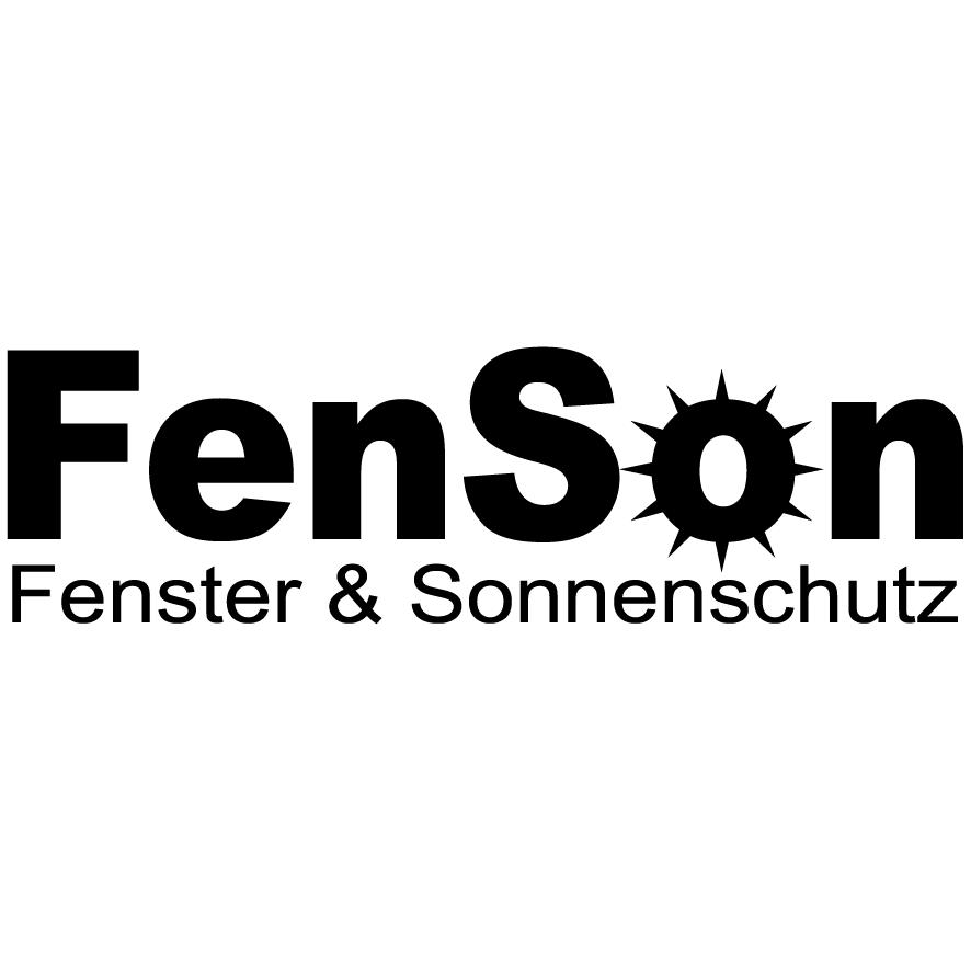 Bild zu FenSon in Dortmund