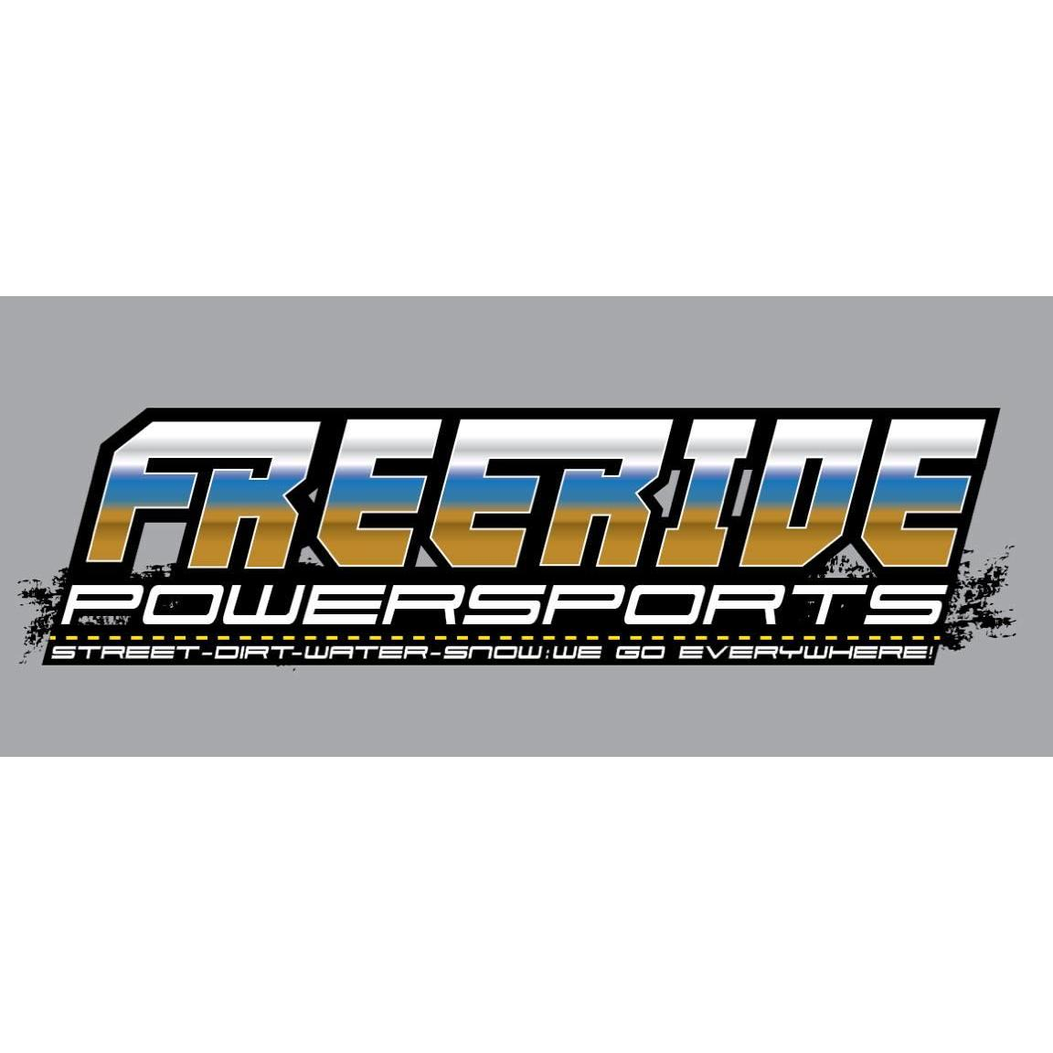 FreeRide Powersports