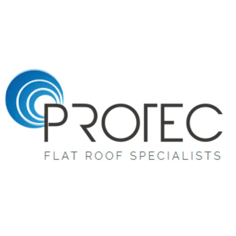 Protec Roofing (Southern) Ltd - Southampton, Hampshire SO19 7RJ - 01489 298003 | ShowMeLocal.com