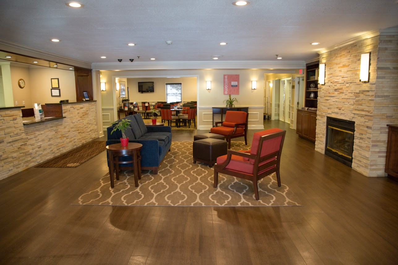 comfort inn auburn worcester in auburn ma 01501. Black Bedroom Furniture Sets. Home Design Ideas