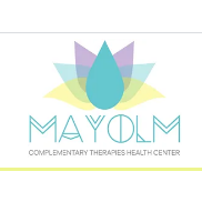 Mayolm Complementary Therapies Healt Center
