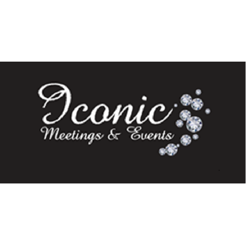 Iconic Meetings & Events