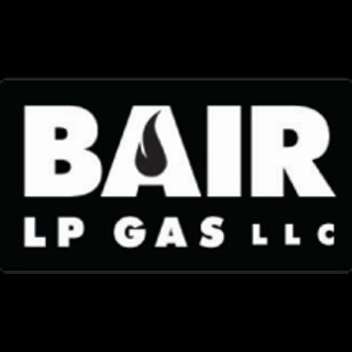 Bair LP Gas LLC - Burden, KS - Gas Stations