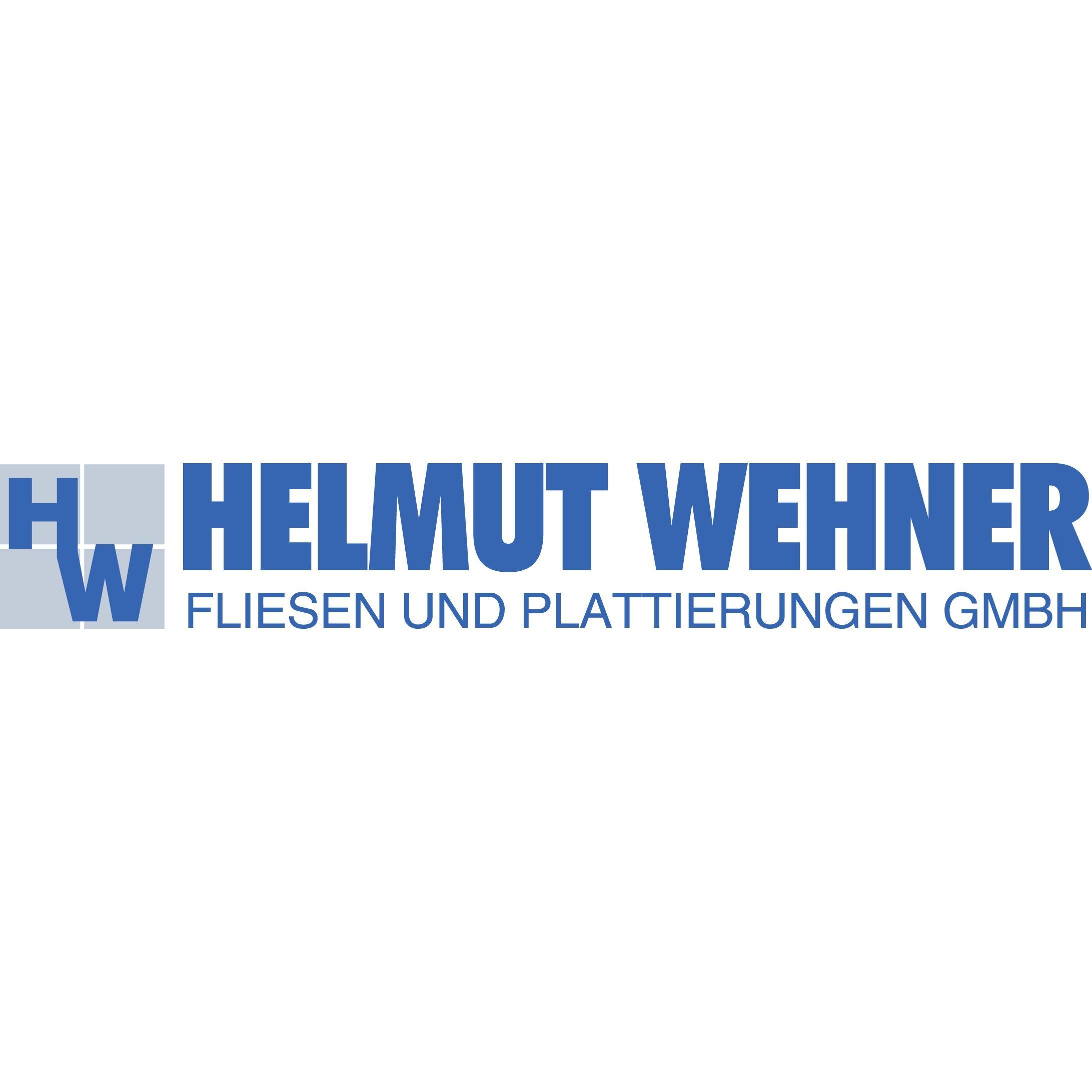 Bild zu Helmut Wehner Fliesen und Plattierungen GmbH in Essen
