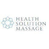Massage Spa in SC Greenville 29607 Health Solution Massage 1332 N Pleasantburg Dr  (864)408-8280