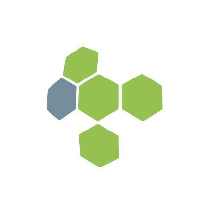 Logo von GUS Deutschland GmbH