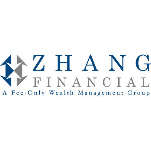Zhang Financial | Financial Advisor in Grand Rapids,Michigan