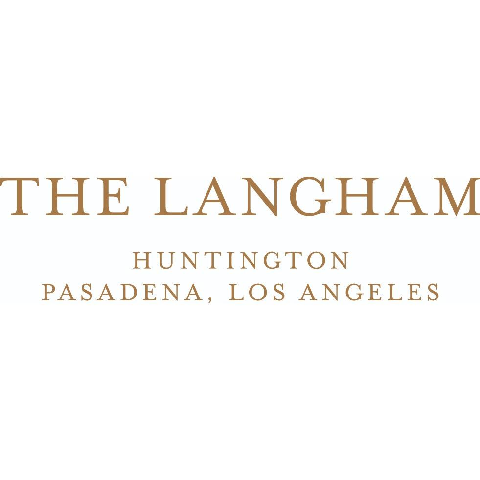The Langham, Huntington, Pasadena