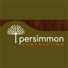 Persimmon Contracting Ltd