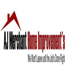 AJ Merchant Home Improvement's