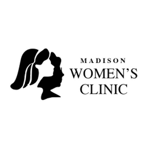 Madison Women's Clinic