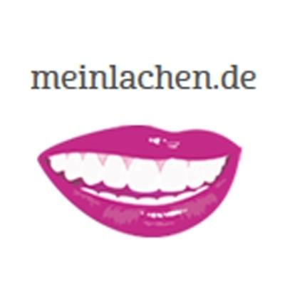 Bild zu Kieferorthopädische Gemeinschaftspraxis Dr. M. Friesen, Dr. B. Genderski, Dr. K. Friesen-Ferrari in Bochum
