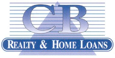 Home Loans in CA Bellflower 90706 CB Home Loans 16216 Clark Ave.  (562)265-8602