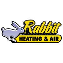 Rabbit Heating and Air, LLC.