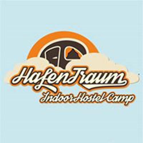 Bild zu HafenTraum Indoor Hostel Camp in Bremen