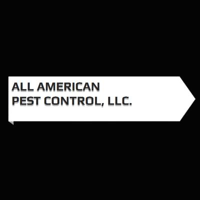 All American Pest Control, LLC.