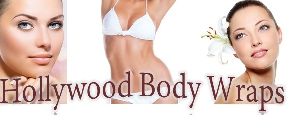 Hollywood Body Wraps