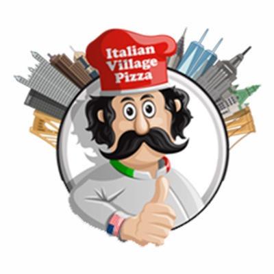 Italian Village Pizza Brentwood