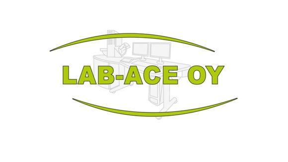 Lab-Ace Oy