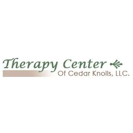 Therapy Center of Cedar Knolls