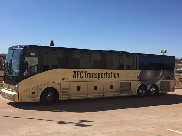 transportation in houston essay