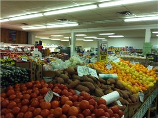 Briwood Farm Market Inc St. Thomas (519)633-9691