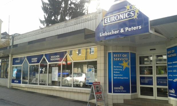 EURONICS Liebscher + Peters