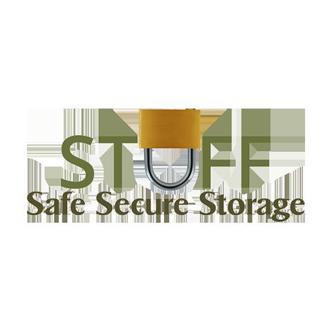 Stuff Safe Secure Storage