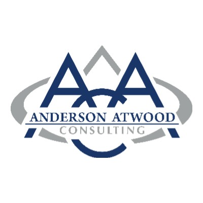 Anderson Atwood Consulting