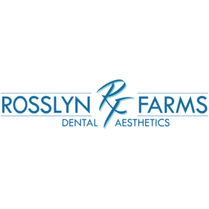 Rosslyn Farms Dental Aesthetics - Pittsburgh, PA 15205 - (412)279-5880 | ShowMeLocal.com
