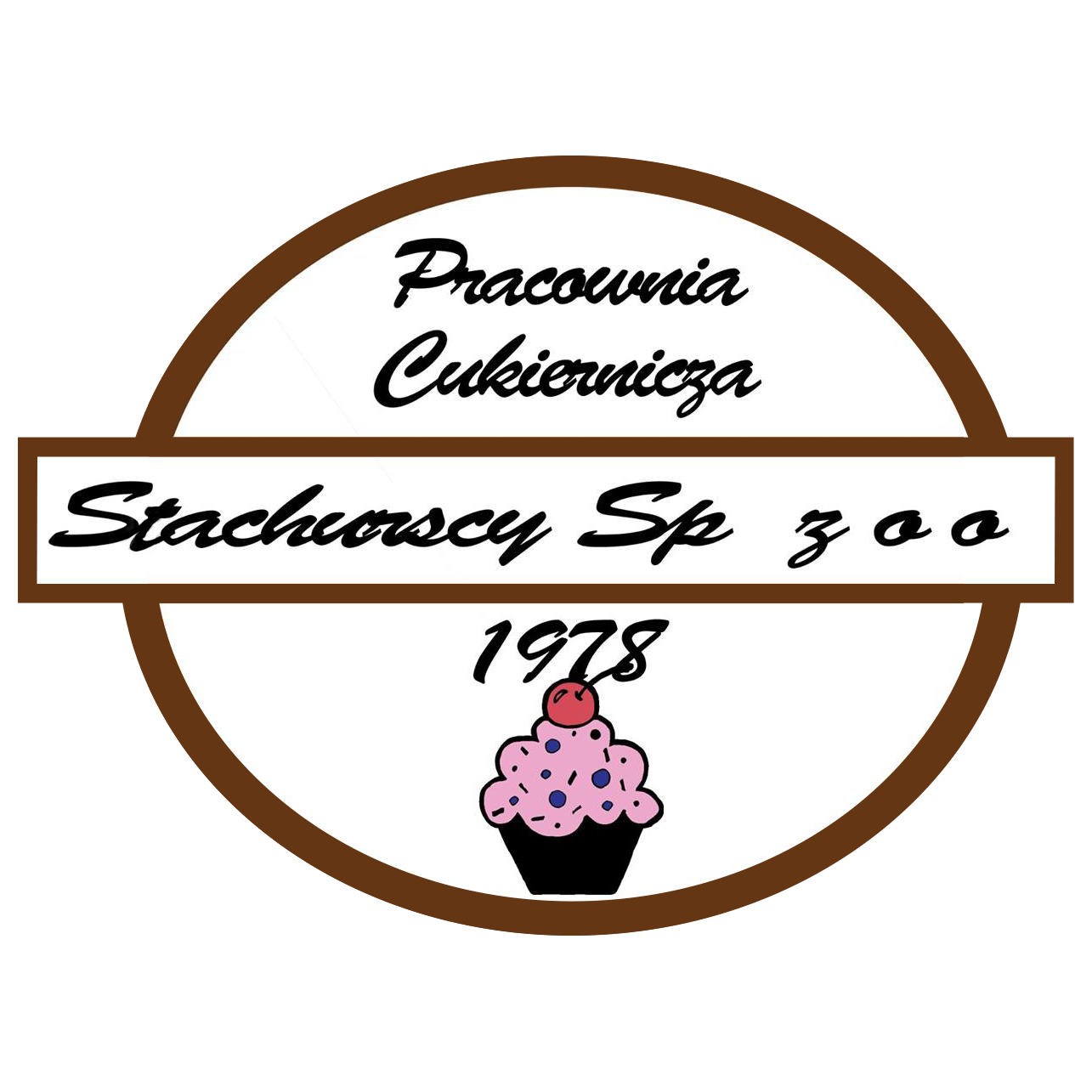 Kawiarnia-Cukiernia Stachurscy
