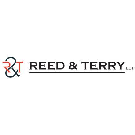Reed & Terry, L.L.P. - Richmond, TX - Attorneys