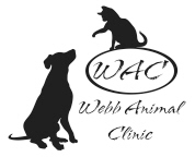 Webb Animal Clinic
