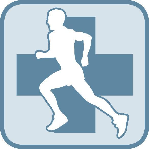 OrthoCarolina Sports Medicine Center
