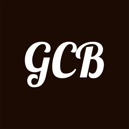 Gulf Coast Barrels