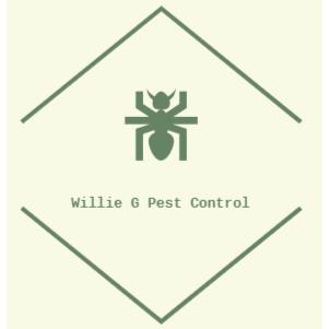 Willie G Pest Control - Azle, TX 76020 - (682)226-4620 | ShowMeLocal.com