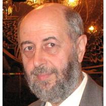 Valentin Bragin, MD, PhD