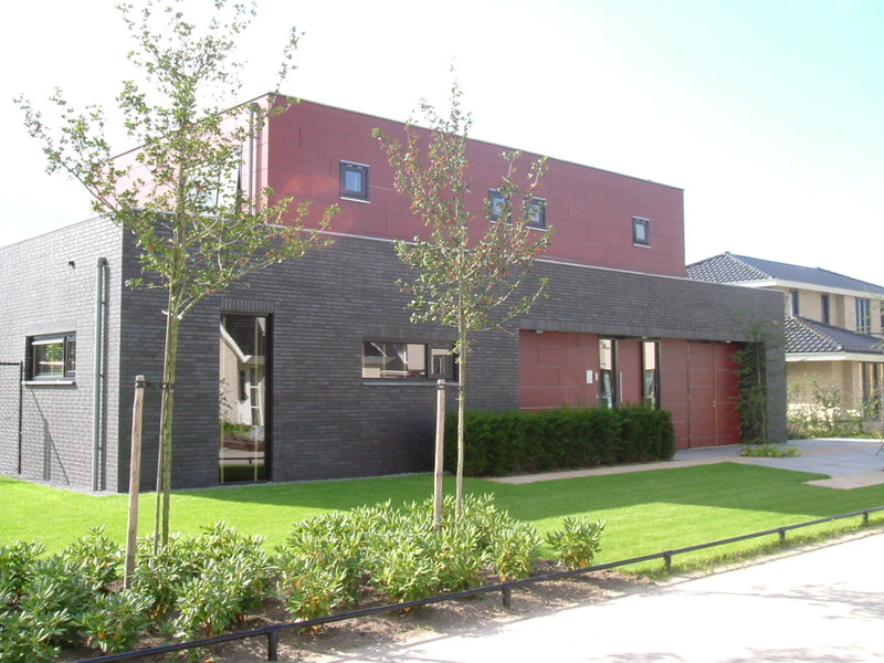 immobilien bouw immobilien tot heesch infobel nederland. Black Bedroom Furniture Sets. Home Design Ideas