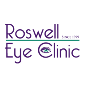 Roswell Eye Clinic Coupons near me in Roswell   8coupons
