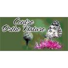 Centre Ortho-Nature à Montréal